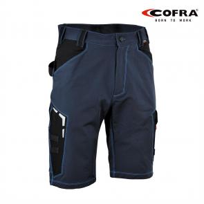 Kratke hlače COFRA BORTAN V593-02