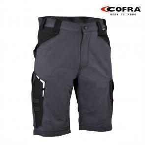 Kratke hlače COFRA BORTAN V593-04