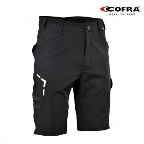 Kratke hlače COFRA BORTAN V593-05