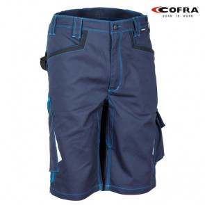 Hlače kratke COFRA CORRIENTES V489-0-02