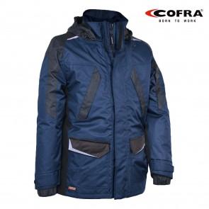 Zimska jakna parka COFRA DANEBORG V575-0-02