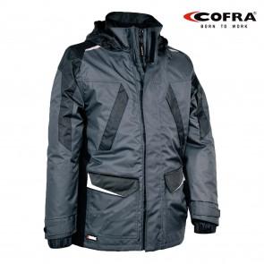 Zimska jakna parka COFRA DANEBORG V575-0-04