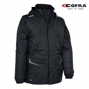 Zimska jakna parka COFRA DANEBORG V575-0-05