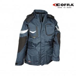 BUNDA COFRA ICESTORM V006-0-02