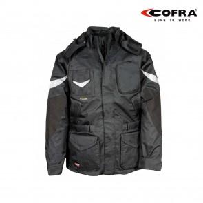 BUNDA COFRA ICESTORM V006-0-05