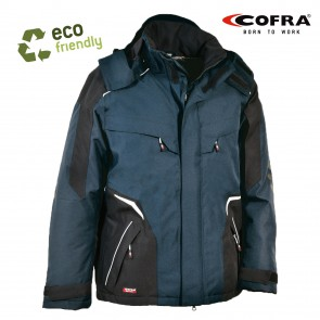 Zimska jakna COFRA IGARKA V577-0-02