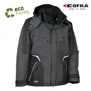 Zimska jakna COFRA IGARKA V577-0-04