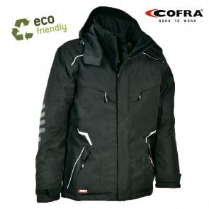 Zimska jakna COFRA IGARKA V577-0-05