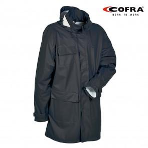 Dežni plašč COFRA RAINSWEPT V453-00