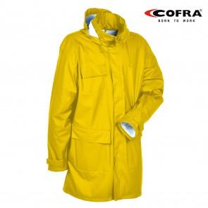 Dežni plašč COFRA RAINSWEPT V453-04