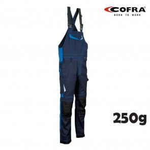 Hlače z oprsnikom COFRA REDONDA V488-0-02