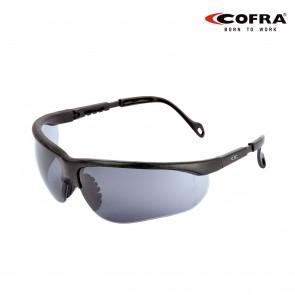 Očala sončna COFRA WAVY E008-110