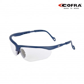 Očala COFRA WAVY E008-100
