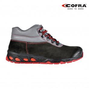 Zaščitna obutev COFRA ZIMMERER S3 SRC