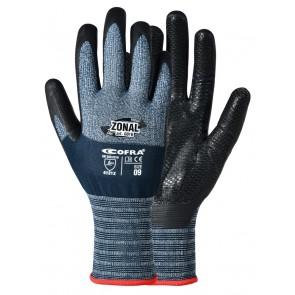 Zaščitne rokavice COFRA ZONAL G016