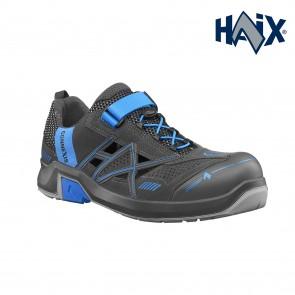 Zaščitna obutev HAIX CONNEXIS Safety Air S1 low