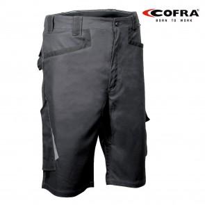 Hlače kratke COFRA CORRIENTES V489-0-06