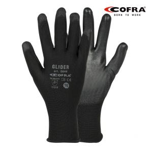 Zaščitne rokavice COFRA  GLIDER G044