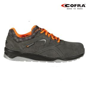 Zaščitna obutev COFRA  GOOD S1P SRC