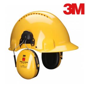 Nastavek za čelado 3M/Peltor OPTIME I  H510P3