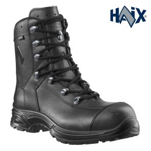 Zaščitna obutev HAIX art. AIRPOWER XR22 S3
