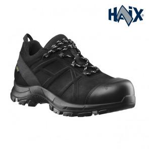 Zaščitna obutev HAIX art. BLACK EAGLE SAFETY 53 LOW S3