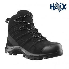 Zaščitna obutev HAIX art. BLACK EAGLE SAFETY 53 MID S3