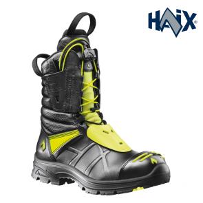 Zaščitni gasilski škornji HAIX FIRE EAGLE