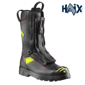 Zaščitni gasilski škornji HAIX art. FIRE FLASH 2.0