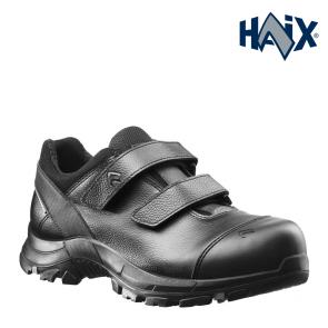 Zaščitna obutev HAIX NEVADA PRO LOW S3