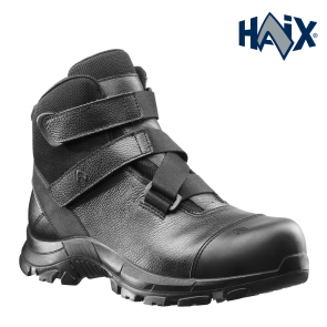 Zaščitna obutev HAIX NEVADA PRO MID S3
