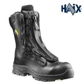 Zaščitni gasilski škornji HAIX art. SPECIAL FIGHTER PRO