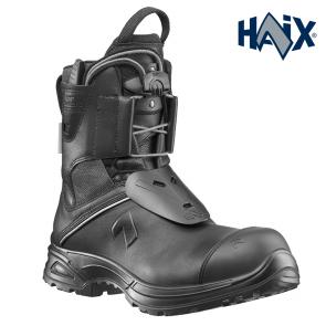 Zaščitna obutev HAIX art. AIRPOWER XR91