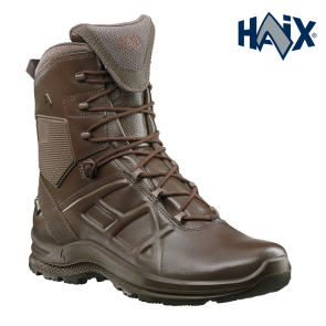 Športna obutev HAIX BLACK EAGLE  TACTICAL 2.0 GTX high/brown