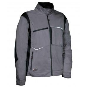 Delovna jakna COFRA MIXEXTENDED LEFKADA V580-0-04