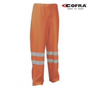 Dežne hlače COFRA MICENE V451-01 EN20471