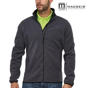Flis MACSEIS SOFT PROTECH grey