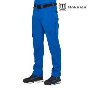 Hlače na pas MACSEIS MACTRONIC macroyalblue