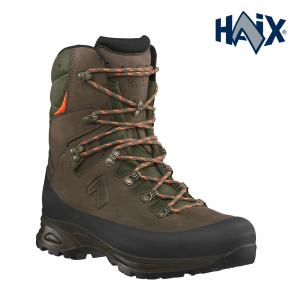 Pohodniška obutev HAIX NATURE ONE GTX