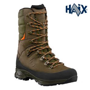 Pohodniška obutev HAIX NATURE ONE GTX HIGH