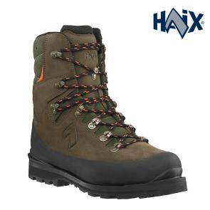 Pohodniška obutev HAIX NATURE TWO GTX