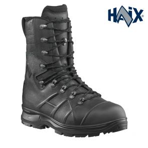 Zaščitna obutev HAIX art. PROTECTOR PRO 2.0 S3