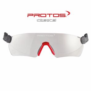 Zaščitna očala PROTOS INTEGRAL BB