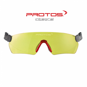 Zaščitna očala PROTOS INTEGRAL RU