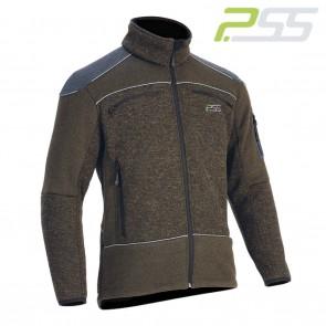 Gozdarska jakna PSS X-treme Arctic 527