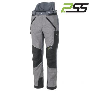 Gozdarske zaščitne hlače PSS X-treme Vectran 5x5 720