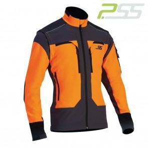 Gozdarska jakna PSS X-treme Vario 903
