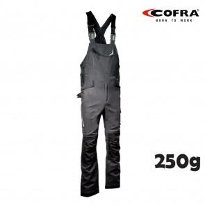 Hlače z oprsnikom COFRA REDONDA V488-0-06