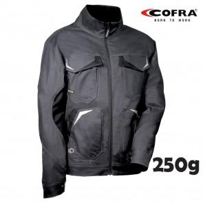 Jakna delovna COFRA  GETAFE V485-0-06