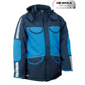 Jakna COFRA ST. MORITZ EN 340  V098-0-02
